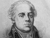 سعيد الشحات يكتب: ذات يوم 2 مارس 1799.. الجنرال الفرنسى «مينو» يتزوج من «زبيدة» فتاة رشيد بعد إشهار إسلامه وتسميته «عبد الله مينو»