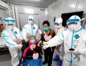 علماء اليابان يعكفون على دراسة إيجاد علاج لفيروس كورونا الجديد