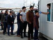 العراق يعلن عن حالة شفاء ويسجل 8 حالات جديدة بكورونا بمحافظة أربيل