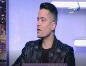 حسن شاكوش: اتظلمت فى كرة القدم والظروف المادية حرمتنى من الاستمرار.. فيديو
