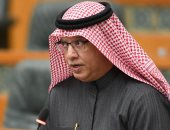 الكويت تنفذ خطة لعودة العمالة المنزلية من حاملى الإقامة السارية