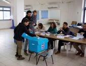 إسرائيل تجرى ثالث انتخابات تشريعية فى أقل من عام