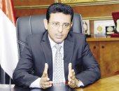 سفير اليمن بالقاهرة مهنئا المصريين بتحرير سيناء: ملحمة بطولية يفخر بها كل عربى