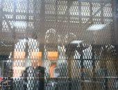 """الإعدام شنقا لهشام عشماوي و36 إرهابيا فى قضية """"أنصار بيت المقدس"""".. صور"""