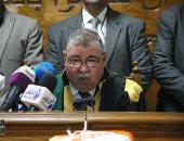 """اعرف أسماء 36 آخرين إرهابيا صادر بحقهم الإعدام مع عشماوى بـ""""تنظيم بيت المقدس"""""""