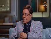 """سمير صبرى: خدت ألف جنيه فى """"البحث عن فضيحة"""""""