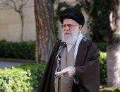 فاينانشيال تايمز: المحادثات النووية تزيد حدة الصراع على السلطة داخل إيران
