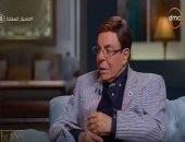"""سمير صبرى يقترح على """"كل مدرسة خاصة"""" تعليم 4 من أبناء الشهداء"""