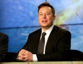 تقرير:سبيس إكس انتهكت رخصة الإطلاق الصاروخي لاختبار Starship