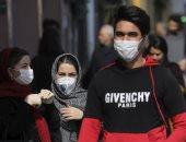 إيران تعتزم الإفراج مؤقتًا عن 54 ألف سجين لمنع انتشار فيروس كورونا