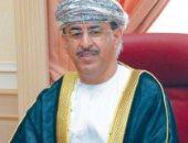 تسجيل 1361 إصابة جديدة بكورونا فى سلطنة عمان وإجمالى الوفيات 188