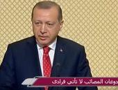 """كاتب صحفى لـ""""إكسترا نيوز"""": على واشنطن وأوروبا فرض عقوبات تجارية على تركيا لوقف ممارساتها العدوانية"""