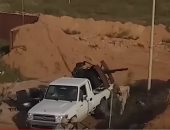 فيديو.. مباشر قطر تكشف خطط إخوان ليبيا القذرة فى حق الجيش الوطنى والشعب