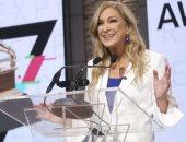 """جوائز """"الجرامى"""" تعلن الاستغناء عن مديرتها التنفيذية.. و""""التحرش"""" كلمة السر"""