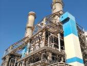 البيئة: 308 مداخن مرتبطة بالشبكة القومية لرصد الإنبعاثات الصناعية