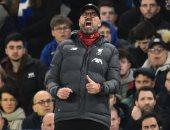 ليفربول ضد ليدز.. كلوب فى مهمة استمرار سجل اللاهزيمة بالجولة الافتتاحية