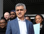 ملايين من سكان لندن يواجهون إغلاقا أكثر صرامة بدءًا من السبت لمواجهة كورونا