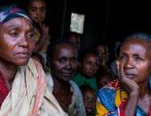 الكنيسة الأثيوبية تهاجم الحكومة بسبب الأورومو.. وتؤكد: لم تفى بمسئولياتها