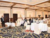 وزارة التخطيط تستعرض استراتيجية الدولة للحوكمة ومكافحة الفساد