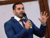 كيف تصبح مليونيرا؟.. وصفة رائد الأعمال محمد وحيد لصناعة الأمل (فيديو)