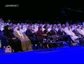 وزير الإعلام يشارك فى فعاليات المنتدى الدولى للاتصال الحكومى بالشارقة