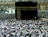 وزارة الحج السعودية: إلغاء العمرة هدفه منع وصول كورونا إلى مكة المكرمة