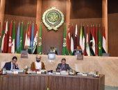 غدا.. اجتماع وزراء خارجية عرب لدعم فلسطين برئاسة الأردن وبمشاركة مصر
