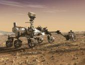 """""""ناسا"""" تكشف عن اسم مستكشف المريخ 2020 غدًا.. اعرف الأسماء المرشحة"""