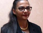 وزيرة مالية السودان: عملنا حثيثا لرفع اسم الخرطوم عن قائمة الإرهاب