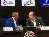 اتحاد الكرة يخطر الأندية رسميًا بإلغاء مسابقات الناشئين والبراعم