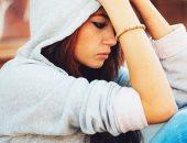 CDC: النساء أكثر عرضة لتجربة القلق والاكتئاب