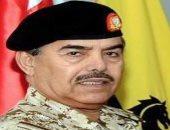 البحرين والولايات المتحدة يبحثان التعاون الدفاعى
