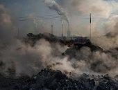 ما هو معدل خفض انبعاثات الغازات الذى يحتاجه العالم لتجنب كارثة مناخية؟