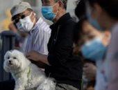 مولدوفا تسجل أول حالة إصابة بفيروس كورونا