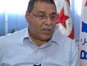 الرجل الثانى فى إخوان تونس يستقيل من حركة النهضة.. ويفضح الجماعة