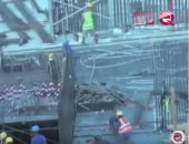 مباشر قطر: مظاهرات دولية تندد بانتهاك حقوق العمالة الوافدة بالدوحة