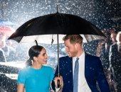 وسائل إعلام: الأمير هارى وزوجته ميجان يقطعان العلاقات مع أربع صحف