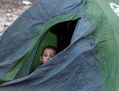"""مهاجرون فى """"آسر كورونا"""".. جزيرة إيطالية تعلن إصابة 28 مهاجراً بـ""""الوباء"""""""