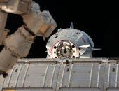 """""""سبيس إكس"""" تستعد لرحلة سياحية لقضاء 10 أيام فى الفضاء العام المقبل"""