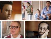 8 أنواع من الموظفين هتلاقيهم فى كل شركة.. المطبلاتى وعم ضياء أبرزهم