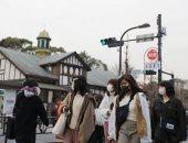 وكالة صينية تنشر أحدث إحصائيات انتشار فيروس كورونا فى دول العالم حتى اليوم