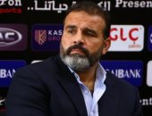 أحمد  عبد الله عضو اتحاد الكرة يتعافى من كورونا