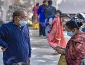 الهنود يستهلكون أعلى بيانات 4G فى العالم بمعدل 16 جيجابايت شهريًا