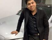 """استنوني انهاردة فى أغنية البرنس..عمر كمال يتعاون مع محمد رمضان """"فيديو وصور"""""""