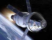 ناسا تؤكد على هبوط البشر على القمر فى 2024 رغم تأخيرات نظام الإطلاق
