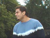 20 سنة تملى معاك.. عمرو دياب يستعيد ذكرياته مع الأغنية الأكثر مبيعا