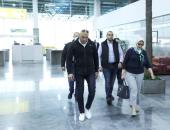 وزيرة الصحة المصرية فى إيطاليا.. ماذا تفعل هناك؟ (فيديو)