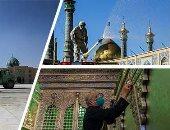 الأوقاف تشكر قيادتها لانضباط غلق المساجد.. وتؤكد فصل مخالف بأسيوط