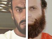 """هل يوجد شبه بينهما؟.. مقارنة بين أحمد العوضى وهشام عشماوى قبل عرض """"الاختيار"""""""