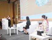 ABC نيوز: مصر اتخذت خطوات مهمة لتمكين سيدات الأعمال المصريات